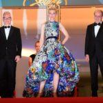 Cate-Blanchett-Mary-Katrantzou-Cannes-Film-Festival (1)