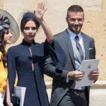 Mariage-de-Meghan-et-du-Prince-Harry-la-tenue-de-Victoria-Beckham