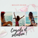 MAILLOTS-2019-CONSEILS-SELECTION-COUV
